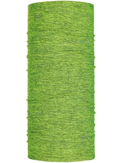 Buff Dryflx Halsbeklædning grøn